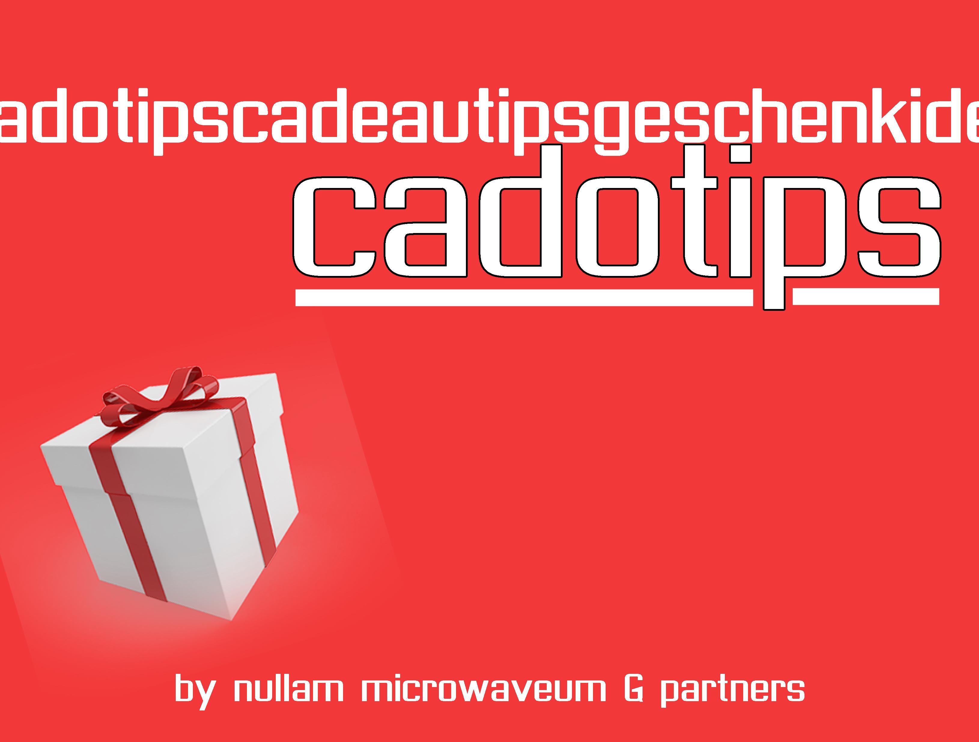 cadotips1