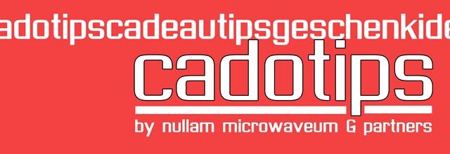 cadotips2
